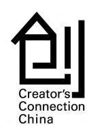 クリエイターのための情報発信集合体「创-CCC」サイトOPEN!