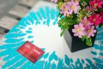 Enjoy上海との提携開始!VIPカードを共同発行。